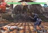 Virtua Fighter 4 - Screenshots - Bild 15