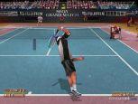 Virtua Tennis - Screenshots - Bild 19