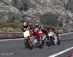 Riding Spirits  Archiv - Screenshots - Bild 25