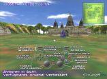 Conflict Zone - Screenshots - Bild 16