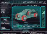 Pro Rally 2002 - Screenshots - Bild 10