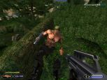Far Cry  Archiv - Screenshots - Bild 134
