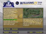 Hot Wheels: Williams F1 Team Driver - Screenshots - Bild 19