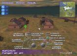 Conflict Zone - Screenshots - Bild 5