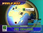 Virtua Tennis - Screenshots - Bild 8