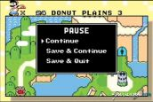 Super Mario Advance 2 - Screenshots - Bild 8