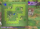 Conflict Zone - Screenshots - Bild 17