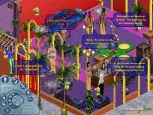 Sims Online - Screenshots & Artworks Archiv - Screenshots - Bild 13