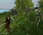 Dragon Empires  Archiv - Screenshots - Bild 32