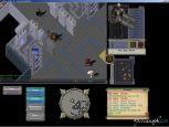 Ultima Online: Lord Blackthorn's Revenge - Screenshots - Bild 20