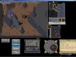 Ultima Online: Lord Blackthorn's Revenge - Screenshots - Bild 17