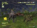 Jurassic Park: Operation Genesis Archiv - Screenshots - Bild 14