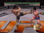 UFC: Tapout - Screenshots - Bild 20