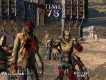 House of the Dead 3  Archiv - Screenshots - Bild 7