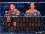 UFC: Tapout - Screenshots - Bild 15