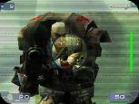 Unreal Tournament 2003  Archiv - Screenshots - Bild 61
