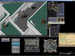 Ultima Online: Lord Blackthorn's Revenge - Screenshots - Bild 4
