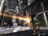 Unreal Tournament 2003  Archiv - Screenshots - Bild 31