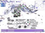 Conflict Zone - Screenshots - Bild 15
