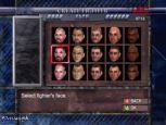 UFC: Tapout - Screenshots - Bild 11
