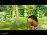 StarFox Adventures: Dinosaur Planet  Archiv - Screenshots - Bild 69