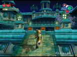 StarFox Adventures: Dinosaur Planet  Archiv - Screenshots - Bild 60