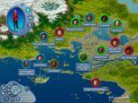 Sims Online - Screenshots & Artworks Archiv - Screenshots - Bild 12