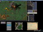 Ultima Online: Lord Blackthorn's Revenge - Screenshots - Bild 22