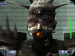 Unreal Tournament 2003  Archiv - Screenshots - Bild 62