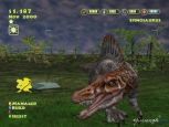 Jurassic Park: Operation Genesis Archiv - Screenshots - Bild 15
