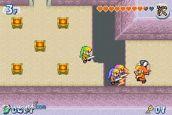 Legend of Zelda: A Link to the Past  Archiv - Screenshots - Bild 17