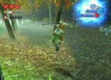 StarFox Adventures: Dinosaur Planet  Archiv - Screenshots - Bild 52