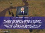 Conflict Zone - Screenshots - Bild 22