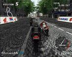 Riding Spirits  Archiv - Screenshots - Bild 20