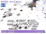 Conflict Zone - Screenshots - Bild 9