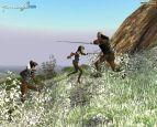 Dragon Empires  Archiv - Screenshots - Bild 29