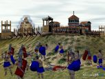 Empire Earth: The Art of Conquest  Archiv - Screenshots - Bild 24