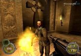 Return to Castle Wolfenstein: Operation Resurrection  Archiv - Screenshots - Bild 12