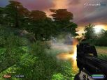 Far Cry  Archiv - Screenshots - Bild 135
