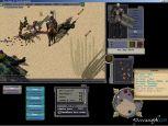 Ultima Online: Lord Blackthorn's Revenge - Screenshots - Bild 7