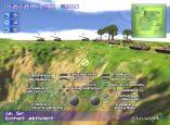 Conflict Zone - Screenshots - Bild 7