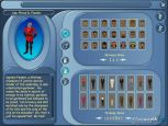 Sims Online - Screenshots & Artworks Archiv - Screenshots - Bild 11
