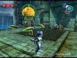 StarFox Adventures: Dinosaur Planet  Archiv - Screenshots - Bild 55