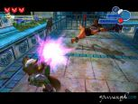 StarFox Adventures: Dinosaur Planet  Archiv - Screenshots - Bild 62