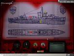 Destroyer Command - Screenshots - Bild 4