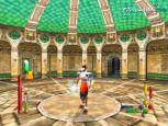 Azurik: Rise of Perathia - Screenshots - Bild 7