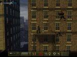 Duke Nukem: Manhattan Project - Screenshots - Bild 9