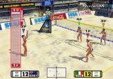 Beach Spikers  Archiv - Screenshots - Bild 14