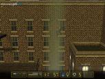 Duke Nukem: Manhattan Project - Screenshots - Bild 15