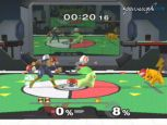 Super Smash Bros. Melee - Screenshots - Bild 19